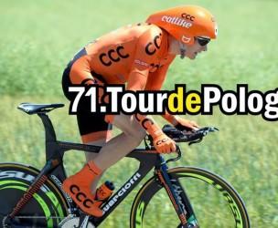 TdP: Rutkiewicz 11th overall, Majka wins the race